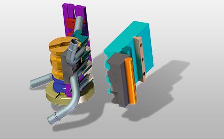 engineering-2