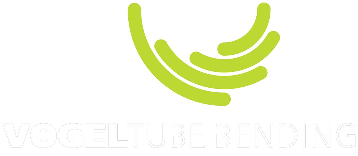 Vogel Tube Bending